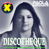 Groove Sessions 31 By Discotheque