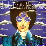 Clouds (The Mr. Nelson Suite)