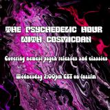 The Psychedelic Hour - Episode 2