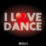Yo Amo El Dance