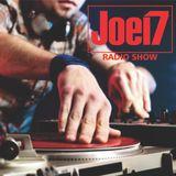 Joel7 Radio Show - 23/10 [ Rádio Top Djs - Curitiba/PR ]