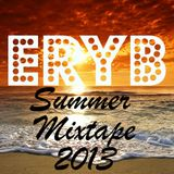 ErYb Mixtape Summer 2013 part2