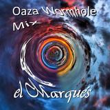 El Marques - Oaza Wormhole Mix