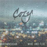 Brownsugar - Cozy