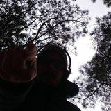 STEREO * Serato recording 4 (Hello January Mix)