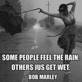 Bob Marley      [legend]