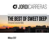 JORDI_CARRERAS__The_Best_Of_Sweet_Deep_(Personal_Evolution_Mix)