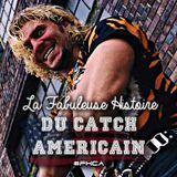 La Fabuleuse Histoire du Catch Américain - 022 Brian Pillman