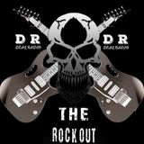 The Rock Out 4th December 2017 - The 'Winter Cold' Rock & Metal Playlist