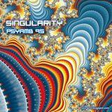 Singularity - PsyAmb 95