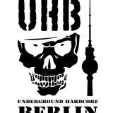 Beagle -UHB- @ Hardcast.de 06.06.2012