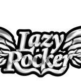 Lazy Rocker Radio Show #97 (2016-05-08, hour 2)
