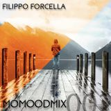 Filippo Forcella - Monday Mood Mix #002