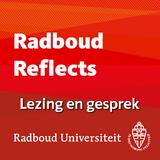Carpe Diem | Radboud Reflects Lecture by philosopher Roman Krznaric