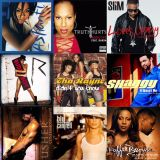 2000s: The RnB Anthems #05