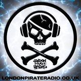 bit of tech and techno part 1 londonpirateradio 20/5/17
