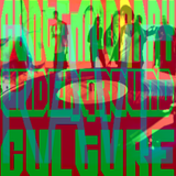 Side B Ed Veg Liveset 05.2k15  'INTO THE SALE GROOVE'