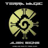 Terra Magic - Alien Signs 12.11.2015.mp3