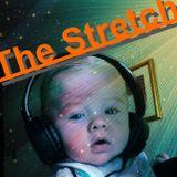 The Stretch 30/06/2016