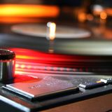 Clubbing 30 live mix by Thijs Stolk