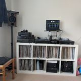 Five Tins Mixtape