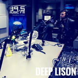 Interview + Exclusive Music Killers Deep House Warm Up Set @89.5 Music Fm