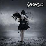Groovegsus - Full moon [Tech 08 2014]