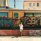 Lono Times Morning Rec 001 NEAPO @ Locomotive