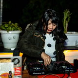 Boxout Wednesdays 096 Rooftop Sessions - Fadescha [30-01-2019]