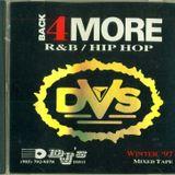 Back 4 More - Recorded December 1997