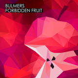Mix 34 | Forbidden Fruit
