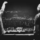 Deep House Mixtape Prt. 1 ( DJ G.K )