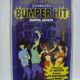 爆音SYNDICATE presents  BUMPER HIT