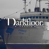 Darkfloor in Session 019 / Ursa