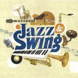 Playlist cocktail 2: Jazz Swing