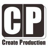 Create presents Best Of Sound 2013Mix