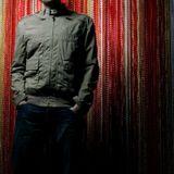 Gareth Emery - Presents - 15-Aug-2014