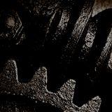 Loft Grooves 27 4 17