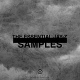 The Essential Jay-Z Samples Gianni Lee x MikeBlud
