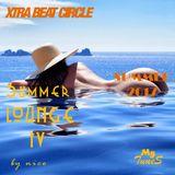 Summer Lounge IV