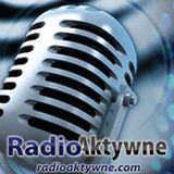 "RadioAktywne ""Tylko Rock"" 10.03.2013"