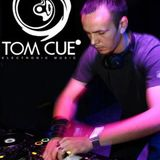 Tom Cue - Out Of Mixing Borders vol.1
