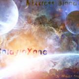 Mixtress Bloodwing - GoldyloXone (DI Winter Solstice 2015)