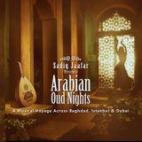 Sadiq Jaafar - Arabian Nights