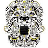 Gh0$T - Original Soundboy Killa Mix on WRIR 97.3FM August 24, 2013