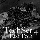 TechSet 4 Fast Tech