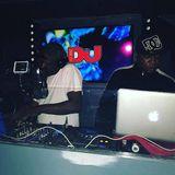 Fabio and Grooverider (Prototype Recordings) @ Work Bar Nightclub - London (12.10.2016)