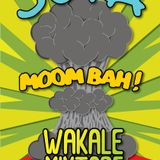 Wakale Mixtape - JUPA