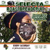 SaturdaySabbathSessions(11-5-16)