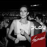 PLAY#28 @ Suzuran (Live DJset)